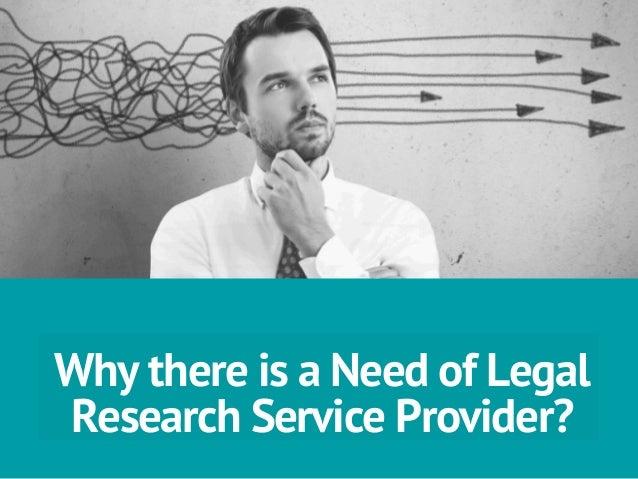choosing between law firms how