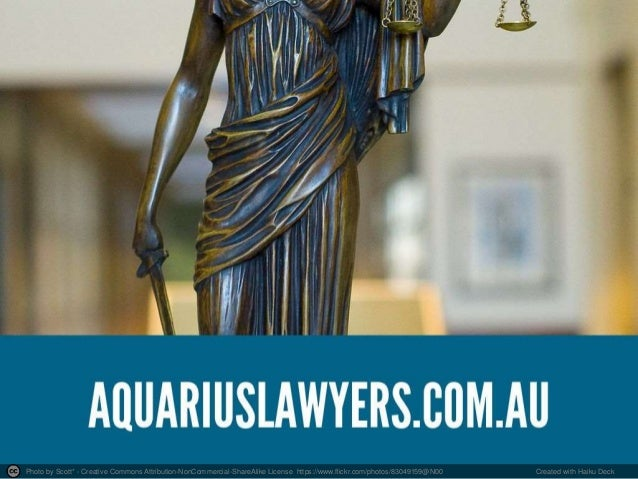 Legal resource  guide to the fisheries management act and aquaculture Slide 2