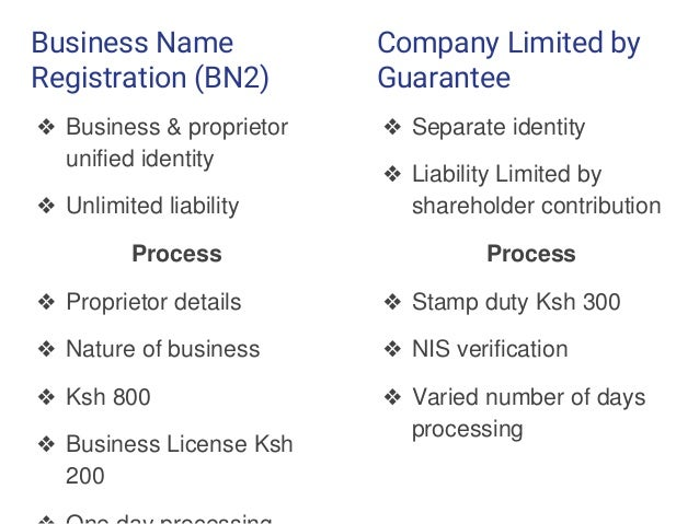 unlimited liability company law case Company law in uganda 330 pages company law in uganda uploaded by tonny okwenye connect to download get pdf company law in uganda download company law in uganda.