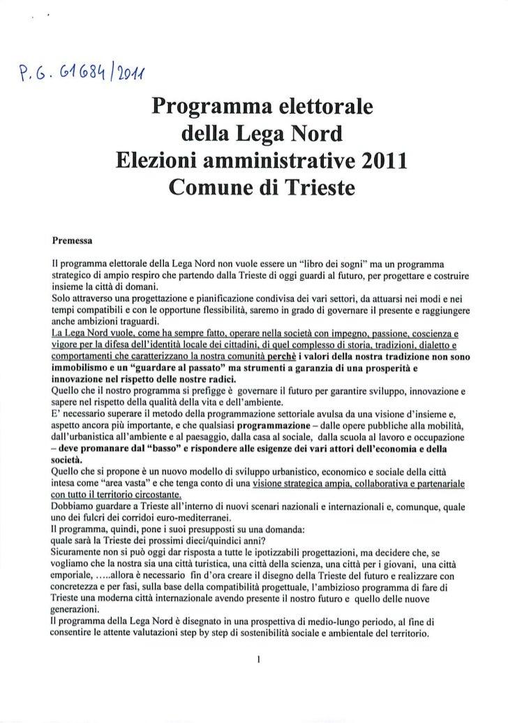 Lega nord programma_bilancio