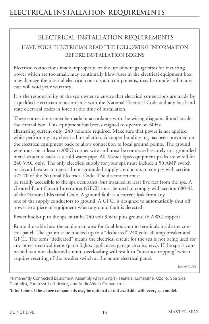 legend demasterspasownersmanual2011 18 728?cb=1348203080 legend de master spas owners manual 2011 Spa Light Wiring Diagram at nearapp.co