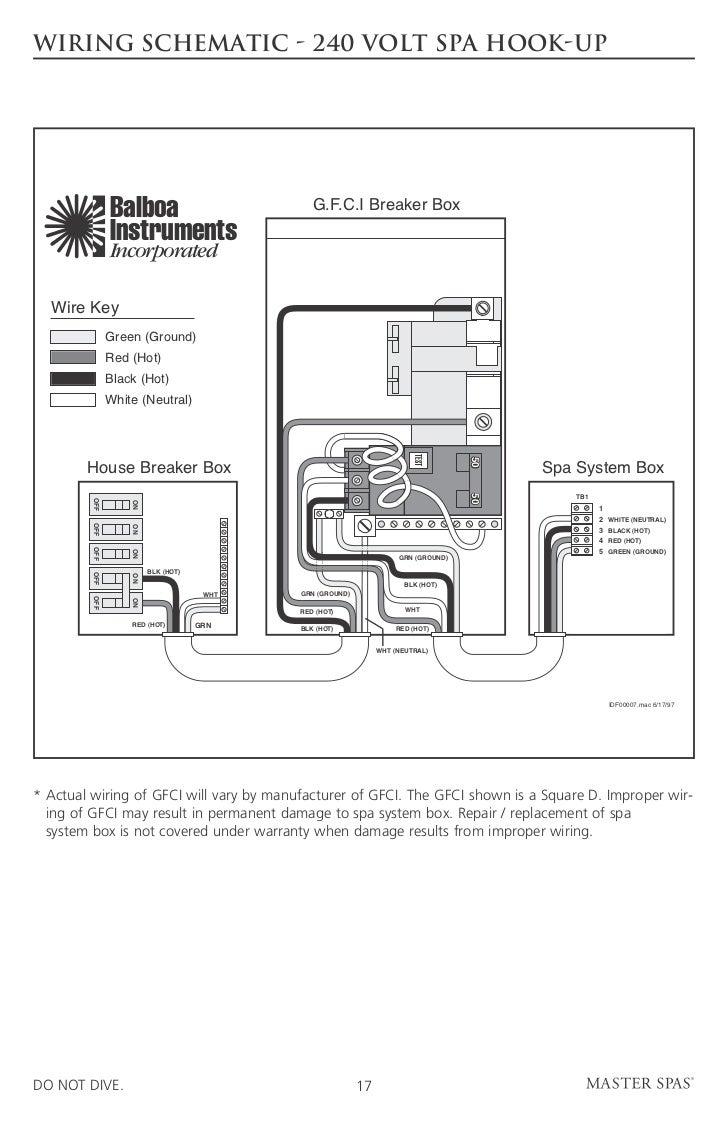 cal spa wiring diagram bc rich guitar wiring diagrams