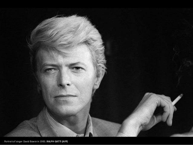 David Bowie on his Glass Spider tour in Rotterdam 1987. Photograph: Ilpo Musto/REX/Shutterstock