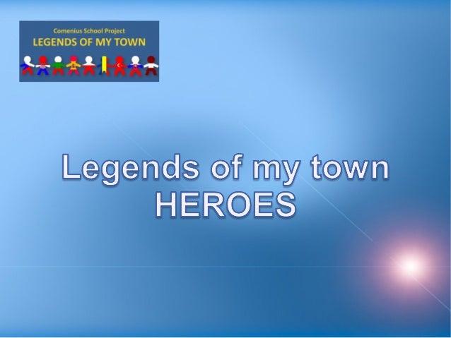 Tu napisałabym, że prace nad bohaterem rozpoczęliśmy od dyskusji o swoich wymarzonych superbohaterach , o tym, jakie moce ...