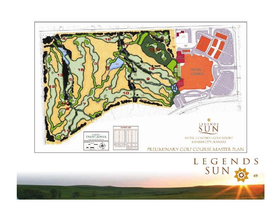Legends sun casino kansas casino croix lake st turtle wi