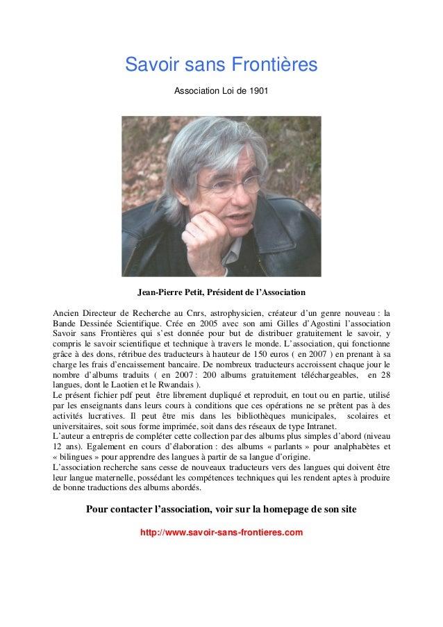 Coordonnées bancaires France Relevé d'Identité Bancaire (RIB) : Etablissement Quichet N° de Compte Cle RIB 20041 01008 182...