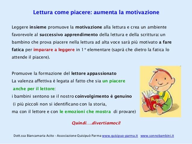 spesso Webinar: Leggere insieme ai bambini QR54
