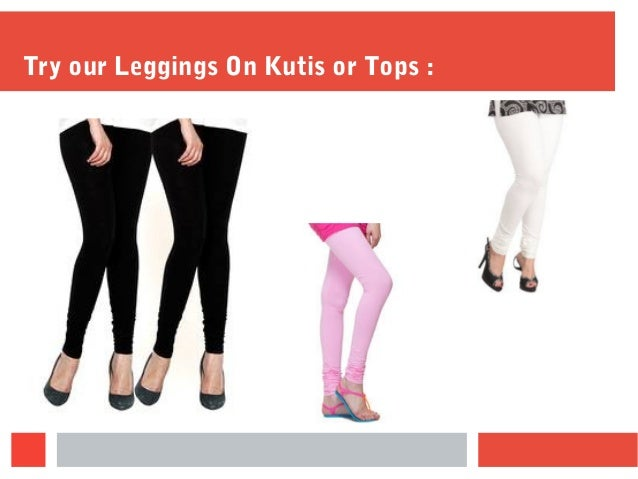 375598c1a Girls Leggings Online in India - Upto 70% Off