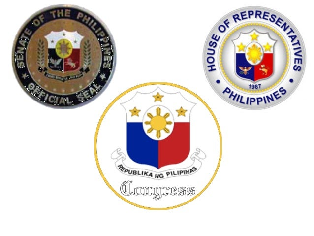 the philippine legislature from spanish roots Flag of philippines you are reading: countries constitutional history of the philippines flag of philippines  legislative branch the legislative power is.