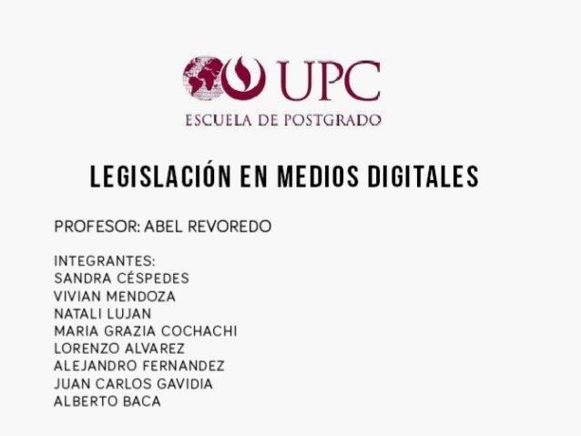 CONDICIONES DE USO Y TÉRMINOS LEGALES