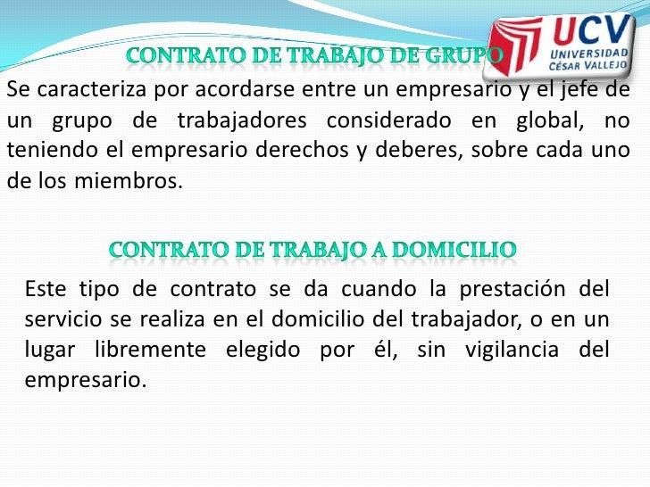 Cuanto gana un empleado de comercio en argentina en el for Cuanto cuesta contratar a un trabajador por horas