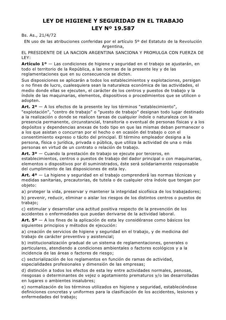 Legislaci n protecci n contra incendios v 2 0 for Pinturas proteccion contra incendios