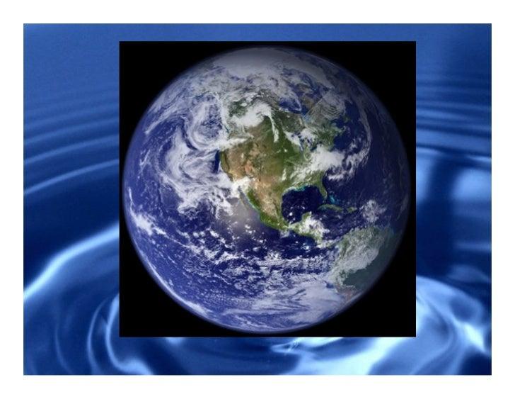 Legislação ambiental e a proteção dos recursos hídricos Slide 2