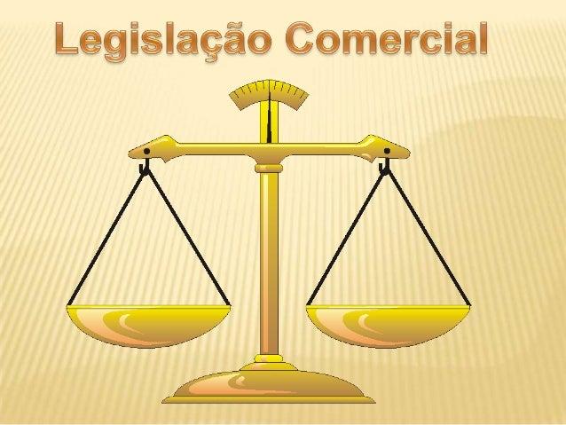 DIREITOS E DEVERESSegundo a legislação, consumidores são todas aspessoas que compram bens para uso pessoal, a alguémque fa...