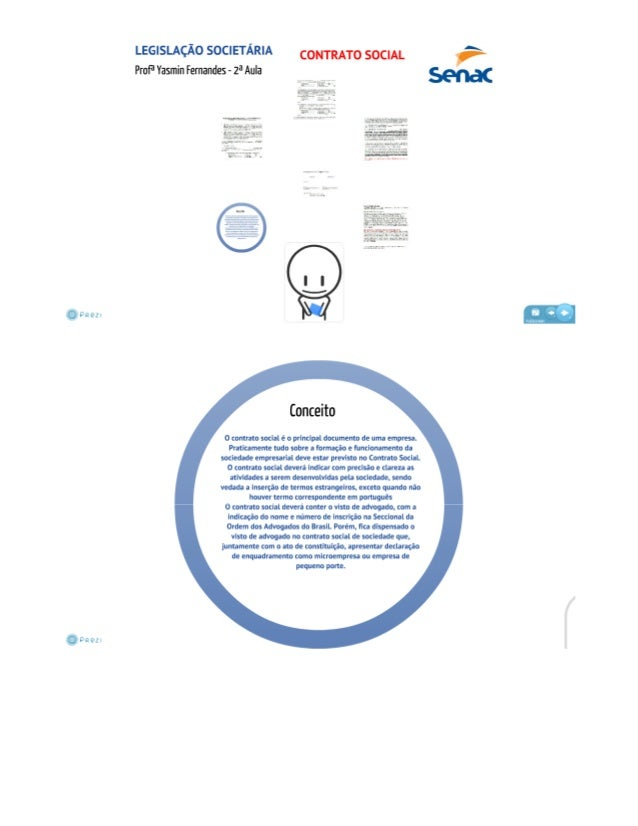 Legislação societária aula_02_contrato_social[1]