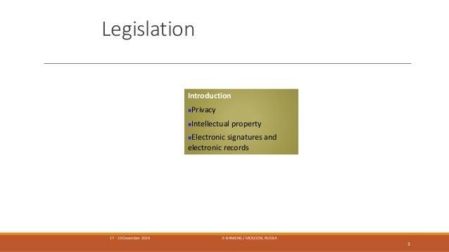 Prospectus Regulation