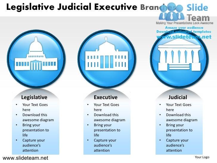 executive judicial and legislative branch venn diagram wiring