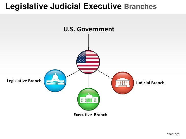 The gallery for --> Executive Branch Symbol