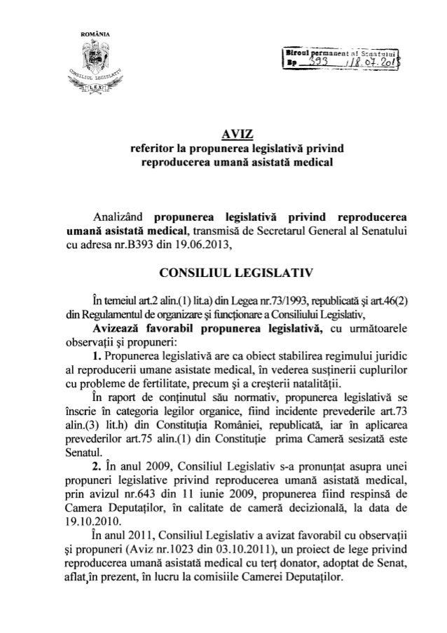 Legis pdf 2013_13b393_lg