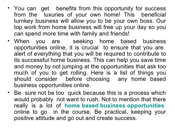 legitimate work from home business legitimate work from home based business opportunities and 8767