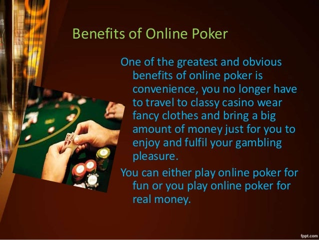 Most Trusted Online Casinos By Country