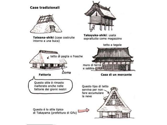 Legno 4 for Casa in stile europeo