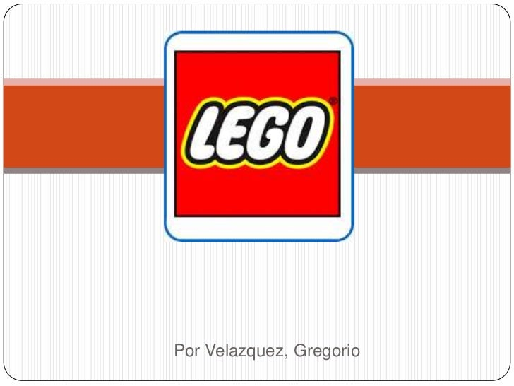 Por Velazquez, Gregorio