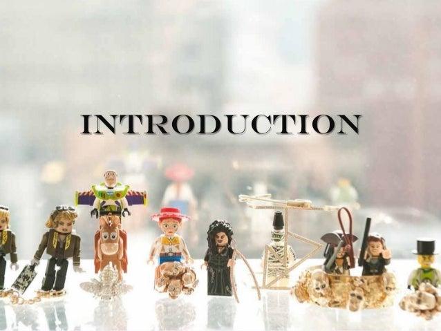 Lego cuusoo project  Slide 2