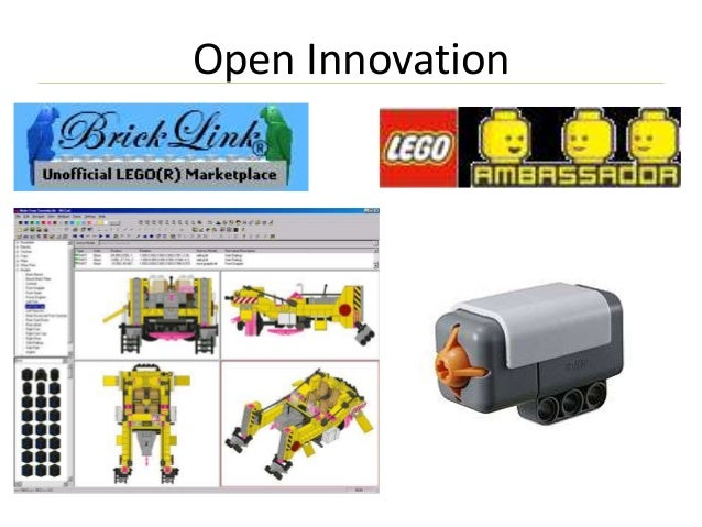 lego case analysis Lego case study analysis harvard case study solution and analysis of harvard business case studies solutions – assignment helpin most courses studied at harvard business schools, students are provided with a case study.