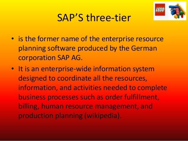 Dr. Schoolmann business-planer GmbH