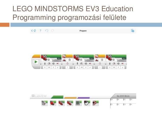 lego mindstorms education ev3 student edition download free