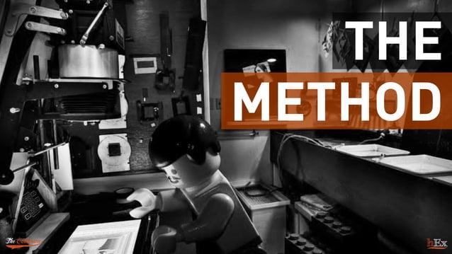 METHOD THE