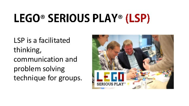 20% participation in typical meetings 100% participation in LSP activities