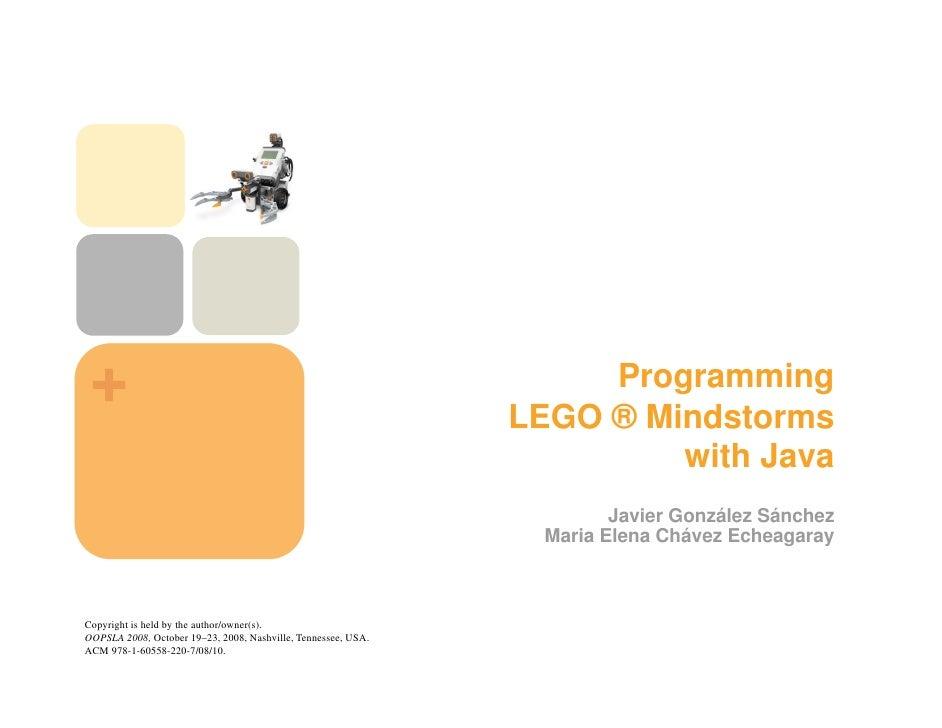 +                                                                  Programming                                            ...