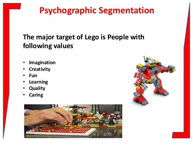 lego the famous toy brand in the world marketing essay Place your vote on the top 10 list of best toy companies  world, etc), their girls  scooter brands best brands of mountain bikes best lego themes top 10 best .