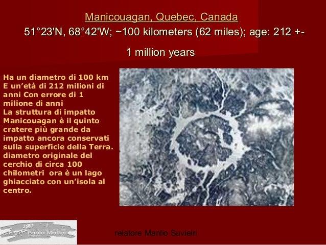 legge di età per la datazione in Canada
