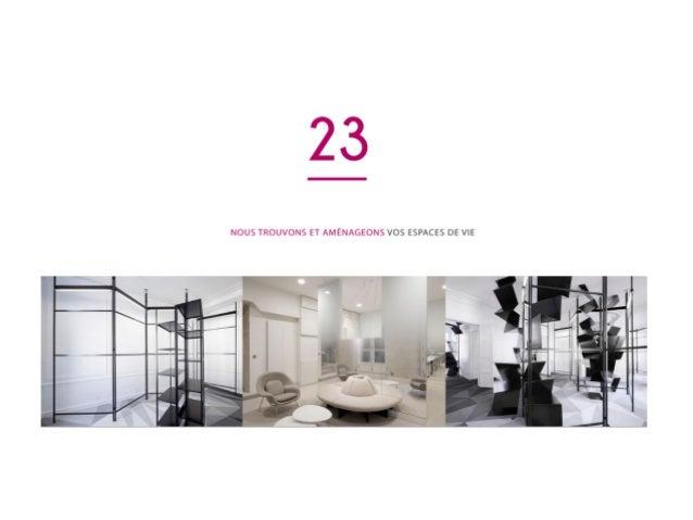 Bonjour, Nous avons créé LE GROUPE 23 avec une ambition commune, celle de fabriquer un nouvel outil qui nous permettrait d...