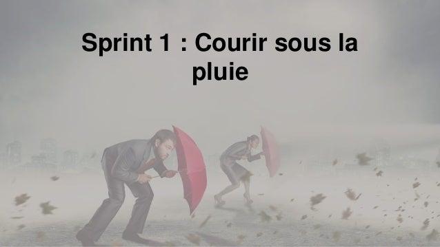 Comprendre pourquoi il pleut tout le temps ! • Lutter contre les éléments • Diagnostic de l'état des lieux Sprint 1 - Spri...