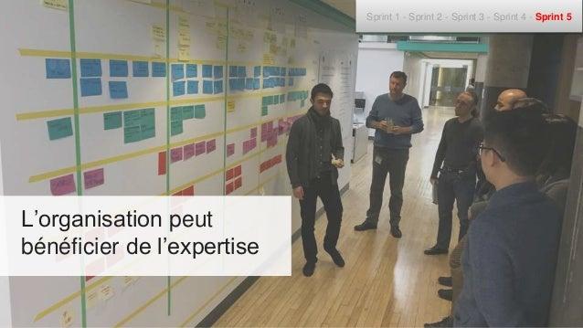 Canevas stratégique du redémarrage d'une équipe Agile