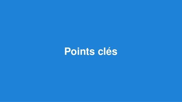 Dans le cadre d'un redémarrage d'une équipe Agile, nous voulons procéder de façon organisée avec une compréhension et un p...