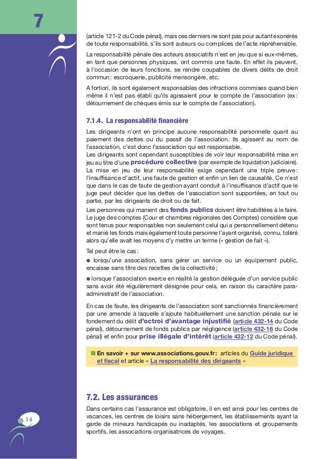 article 121 Three du value p nal