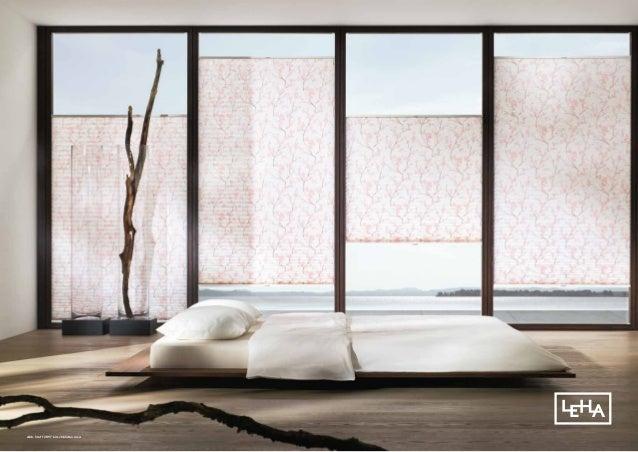 leha plissee sonnenschutz und vorhangschienen. Black Bedroom Furniture Sets. Home Design Ideas