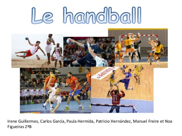 Irene Guillermes, Carlos García, Paula Hermida, Patricio Hernández, Manuel Freire et Noa Figueiras 2ºB