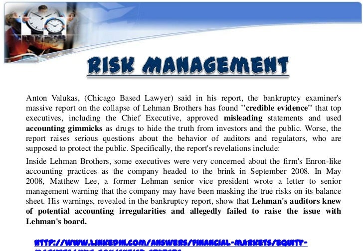 essays on enron failure Essays & papers enron management: enron  need essay sample on management: enron  there was need to have the real cause of the failure.