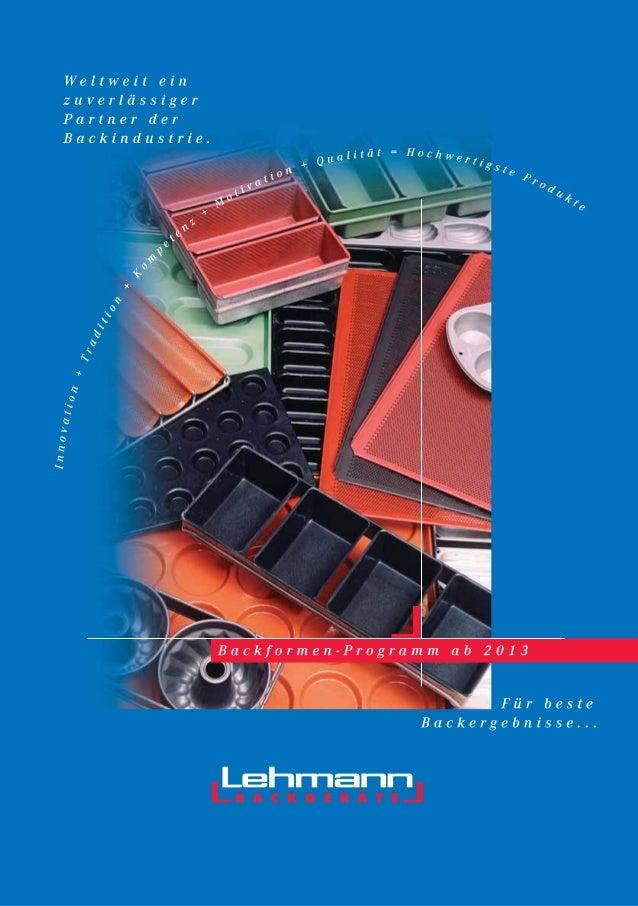 Lehmann katalog-de.compressed