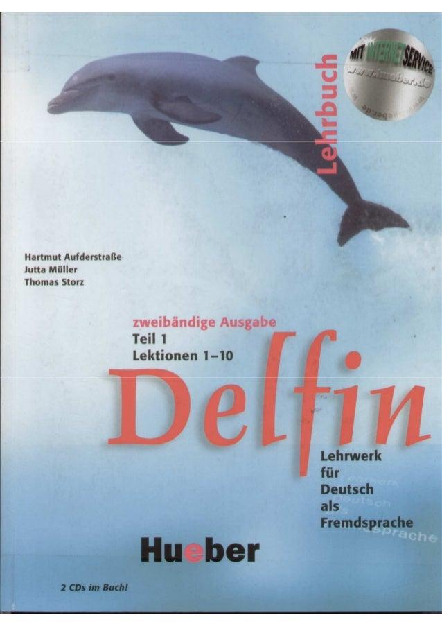 Lehrbuch 1 10 2010