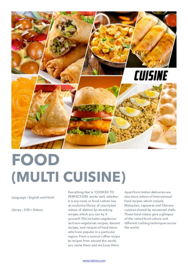 Food food non veg recipes in hindi video indian nonvegetarian food food non veg recipes in hindi video forumfinder Choice Image