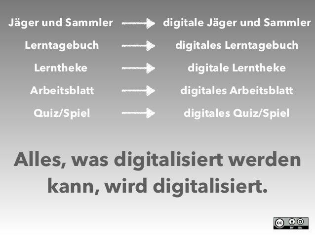 Amazing Trenngemisch Arbeitsblatt Pictures - Kindergarten ...