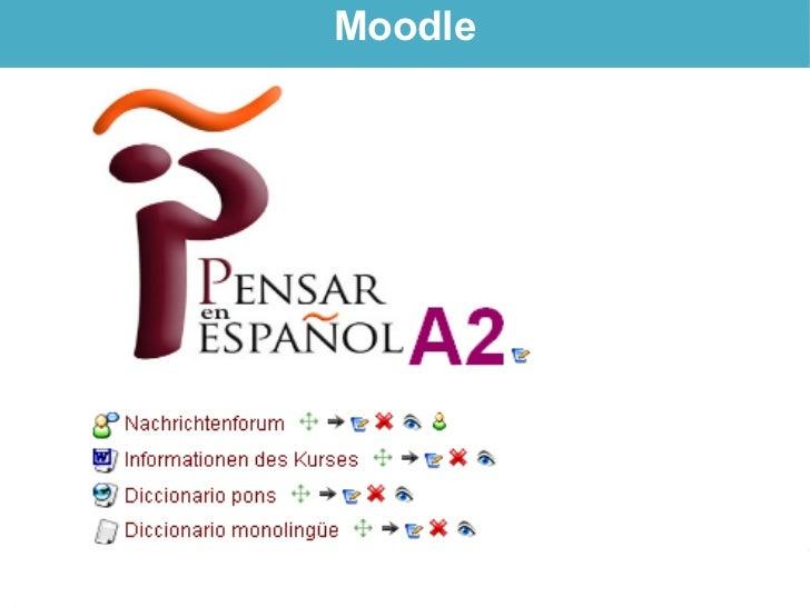 Moodle     http://mystudy.uni-lueneburg.de/moodle2/course/view.php?id=416