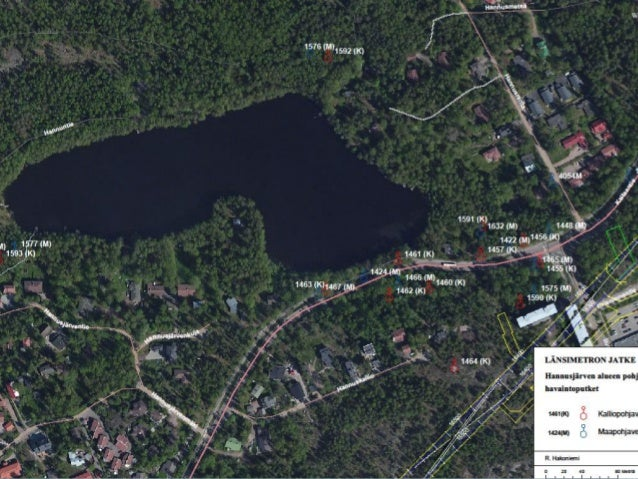 Järventilanne 1998  Kasvillisuus runsaasti lisääntynyt  Vedessä saippuamaista limaisuutta  Kalakuolemia  Keväällä mätä...